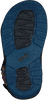 Blauwe TEVA Sandalen HURRICANE XLT 2 T/C/Y CTCN  - small