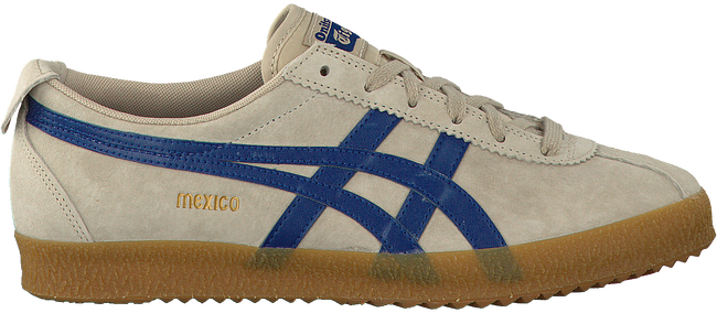 Beige ONITSUKA TIGER Sneakers MEXICO  - large
