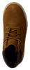 Camel TIMBERLAND Enkelboots 6IN PREM RUST  - small