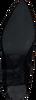 Zwarte OMODA Enkellaarsjes 122 Ky3FZDI1