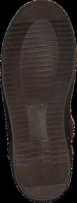 Cognac KANJERS Enkelboots 5259RP  - large