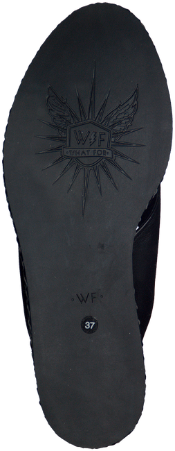 WHAT FOR SLIPPERS SS17WF297 - large