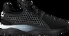 Zwarte PUMA Sneakers PUMA TSUGI NEVIT - small