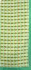 Groene ROMANO SHAWLS AMSTERDAM Sjaal 85611  - small