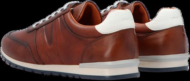 Cognac VAN LIER Lage sneakers ANZANO  - large