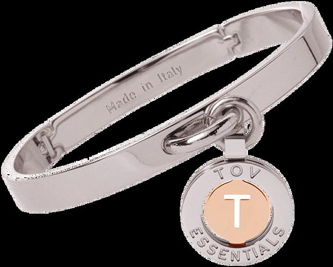 Witte TOV Armband 1804 - large