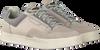Grijze G-STAR RAW Lage sneakers RACKAM VODAN LOW II  - small