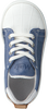 MINI'S BY KANJERS SNEAKERS 3458 - small
