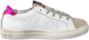 Witte P448 Sneakers 261913002  - small