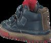 Blauwe SHOESME Babyschoenen EF6W032  - small