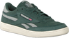 REEBOK SNEAKERS REVENGE PLUS PN MEN - small