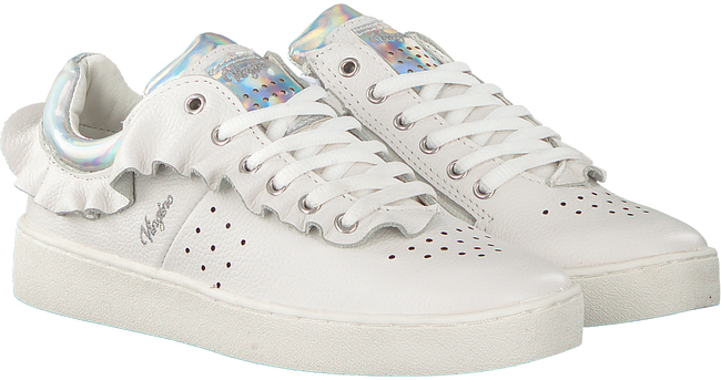 Witte VINGINO Sneakers STERRE - large
