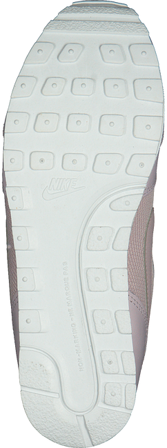 Roze NIKE Sneakers MD RUNNER 2 (PSV)  - large