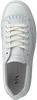 VIA VAI SNEAKERS 4616028 - small