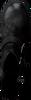 Zwarte SPM Biker boots 21978345 - small
