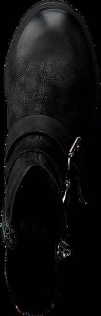 SPM BIKERBOOTS 21978345 - large