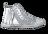 Witte OMODA Sneakers K4851  - small