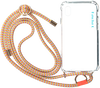 Multi KASCHA-C Telefoonkoord PHONECORD IPHONE X/XS  - small