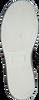 HIP BALLERINA'S H1674 - small