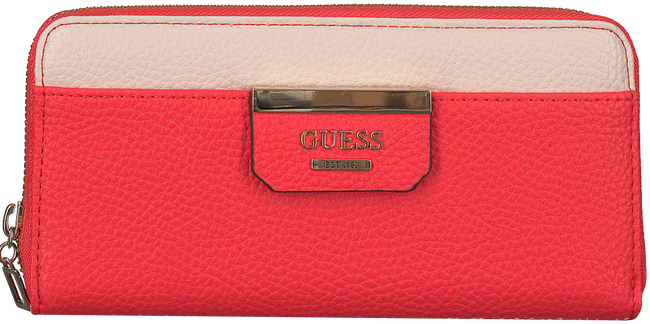GUESS PORTEMONNEE SWCB64 22460 - large