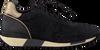 Blauwe VIA VAI Sneakers 5107076 - small