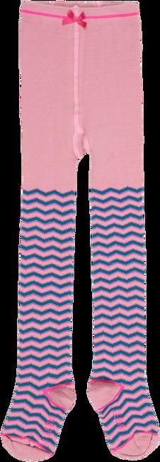 Roze LE BIG Sokken KYLIA TIGHT - large