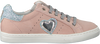 Roze BANA&CO Sneakers 45550 - small