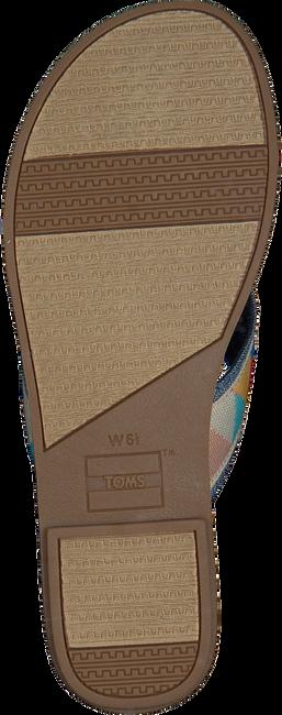 TOMS SLIPPERS VIV - large