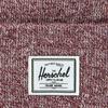 HERSCHEL MUTS ELMER - small