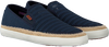 Blauwe SCOTCH & SODA Instappers  IZOMI  - small