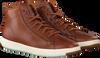Cognac COLE HAAN Sneakers GRANDPRO HIGH TOP  - small