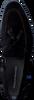FLORIS VAN BOMMEL LOAFERS 11127 - small