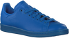 Blauwe ADIDAS Sneakers STAN SMITH DAMES  - small