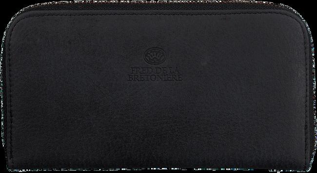 FRED DE LA BRETONIERE PORTEMONNEE 322010005 - large