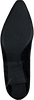 Zwarte PETER KAISER Pumps BAYLI - small
