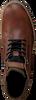 Cognac PME Veterboots CARGOTANKER  - small