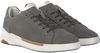 Grijze REHAB Sneakers ROSCO II - small