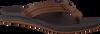 Bruine REEF Slippers ORTHO BOUNCE COAST MEN  - small