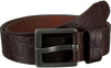 LEGEND RIEM 40496 - small