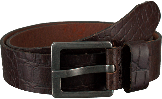 LEGEND RIEM 40496 - large