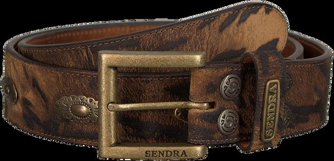 Cognac SENDRA Riem 1197  - large