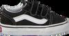 Zwarte VANS Sneakers OLD SKOOL V TD - small