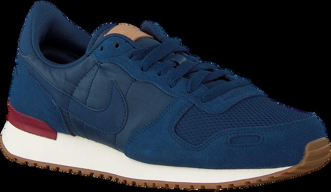 Blauwe NIKE Sneakers AIR VRTX MEN - large