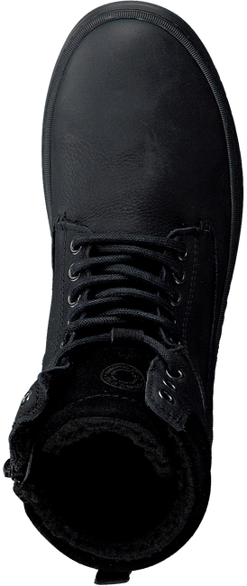 Zwarte BULLBOXER Sneakers AID500 - large