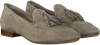 Beige NOTRE-V Loafers 27961LX  - small