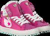 Roze MIM PI Sneakers 6510  - small