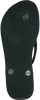 Groene HAVAIANAS Slippers SLIM METAL MESH  - small