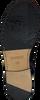Zwarte SHABBIES Chelsea boots 181020106 - small