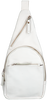 Witte EST'SEVEN Schoudertas EST' LEATHER BAG MIREL  - small