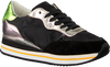 CRIME LONDON SNEAKERS DYNAMIC - small